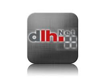 DLH.net 3 000 000 Emails