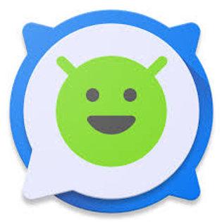 AndroidForums.com 742 000