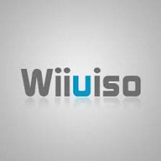 452 874 WiiUISO.com Leads