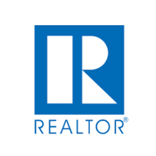 1 483 406 Realtors Devided State by State