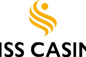 215 000 Swiss Casino World Full Data