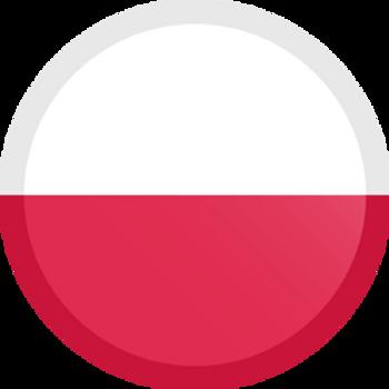 660 414 Poland Company Database