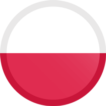 57 000 Poland Forex Consumers