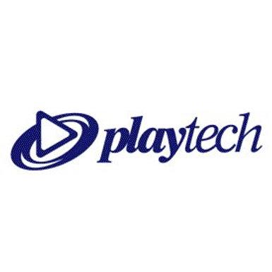 207 855 Play tech Leads