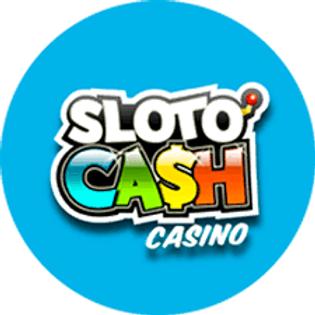 891 000 USA SlotoCash
