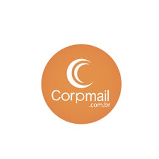256 000 CorpMail Database