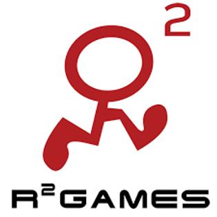 R2Games.com 2 100 000 Emails