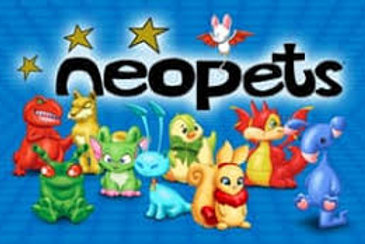 Neopets 68 000 000 Emails