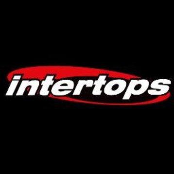 300 000 InterTops Leads