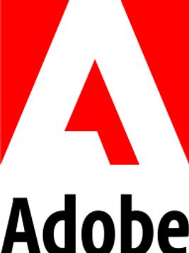 15 Million Adobe Emails