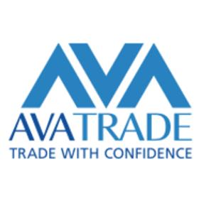 313 559 Spain Forex Avatrade.com