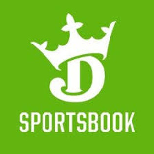 892 000 sportsbook.ag Cleaned Data
