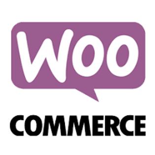 3 000 000 Woo Commerce