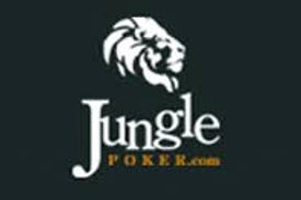 74 000 JunglePlayers Poker Leads