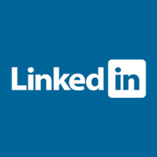 7 000 000 LinkedIn Company Data
