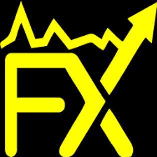 Large FX database 626 000