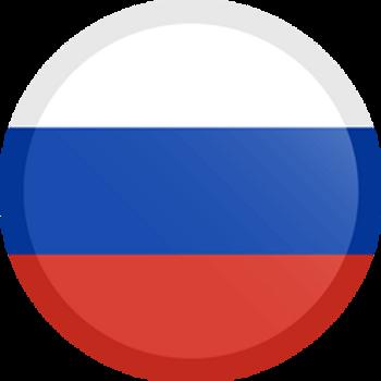 investfunds.ru 150 000 Emails