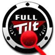 FullTiltPoker 1 000 000 Leads