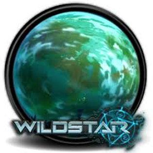 WildStar 742 000 Emails