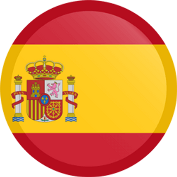 Spain 3 258 447 Consumer Emails