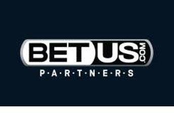 238 000 betUS.com Full US and CA DATA