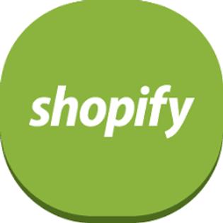 1 000 000 Shopify Full Info Tech Spent
