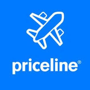 1 000 000 Priceline Buyers