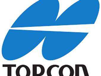 58 000 Topcon.com