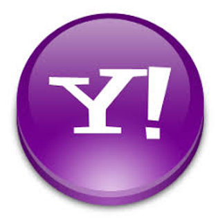 Yahoo Emails 70 000 000 Emails