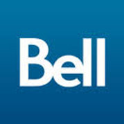 1 000 000 BELL_CANADA_ACTIVE_EBILL_EMAILS_BKP