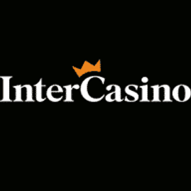 107 000 InterCasino Canada Data