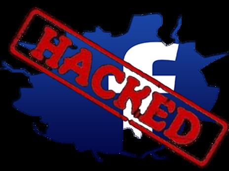 Facebook 533 Million Users