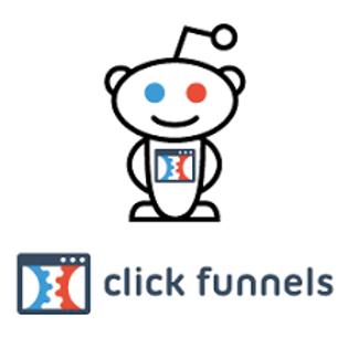 170 000 Clickfunnels.com
