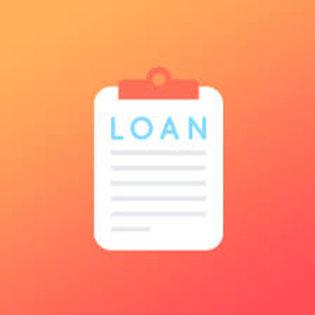50 000 Loan App Data