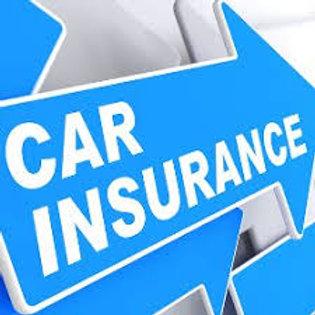 190 000 Car Insurance Data