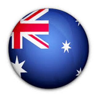 150 000 Australia B2B