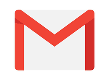 5 000 000 Gmail Emails