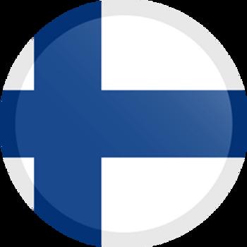 191 000 Finland Consumer Leads
