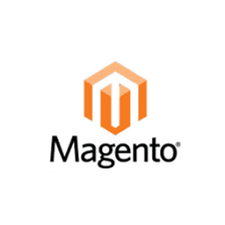 200 000 Magento Commerce