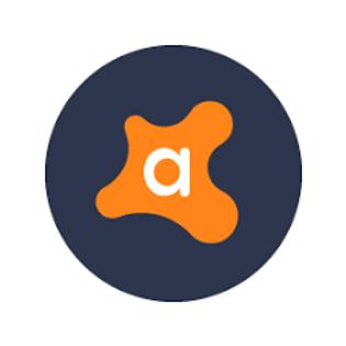 Avast Antivirus 400 000 Emails