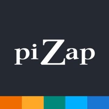 pizap.com 1 000 000 Emails