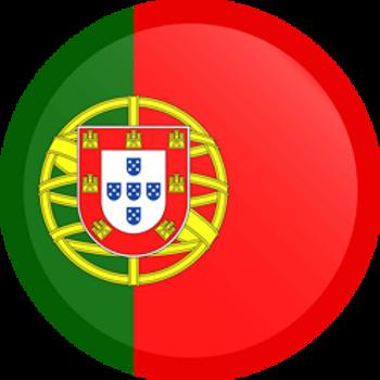 55 666 Portugal B2B Database