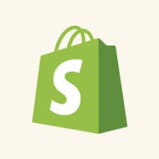 120 000 Shopify Stores in USA - Business Database