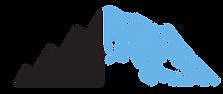 GMA logo-01.png