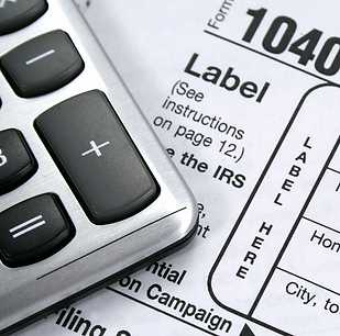 IRS-1040-1920x800.png