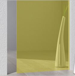Effetto specchio satcolor