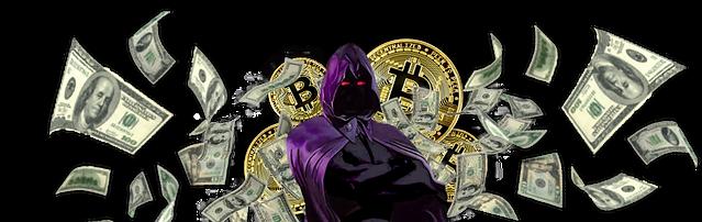 Banner money.png