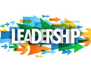 ISO 45001 e Leadership