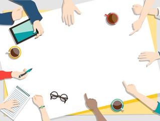 Corso di Formazione:  Progettare il Benessere Organizzativo