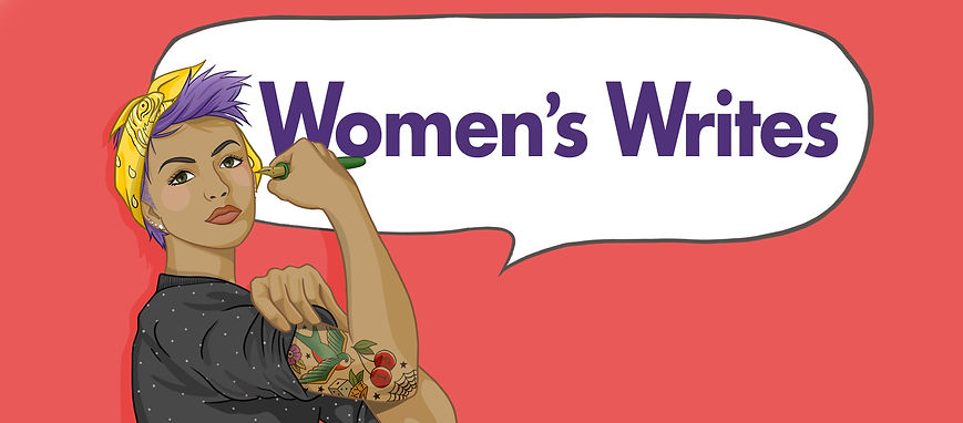 Facebook banner Womens Writes.jpg